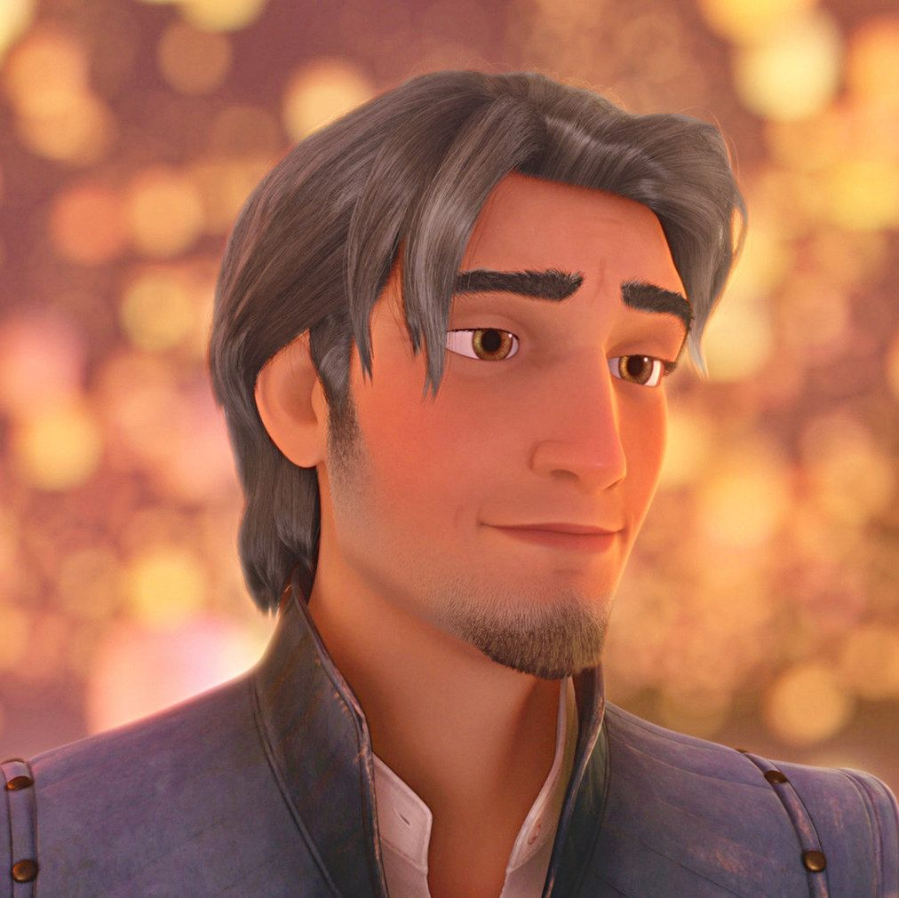 7 Disney Princes Who Aged Into Silver-Foxes