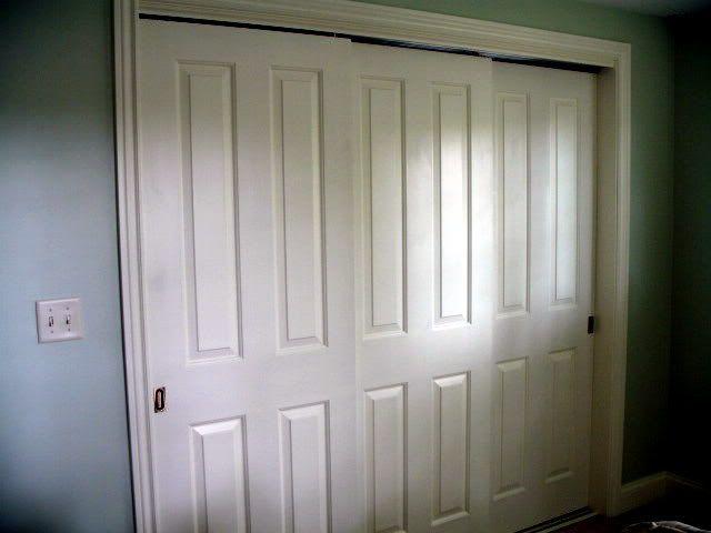 Pocket Laundry Door Whats Cur In Closet Doors Biford Or Slide Home Decorating