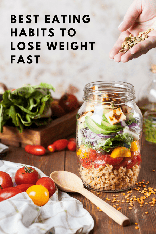 Free weight loss diet planner picture 2