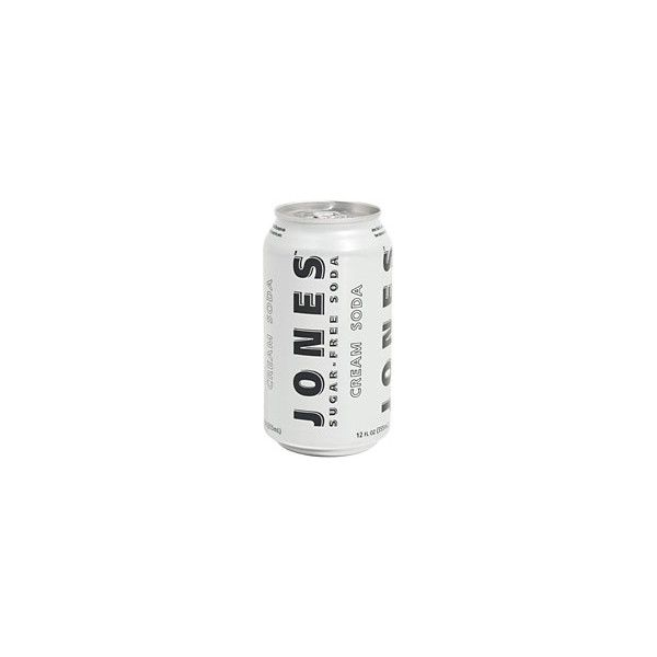 Jones Pure Cane Soda Products: Welcome to Jones Soda ❤ liked on Polyvore featuring fillers, food, drinks, food and drink, other and magazine