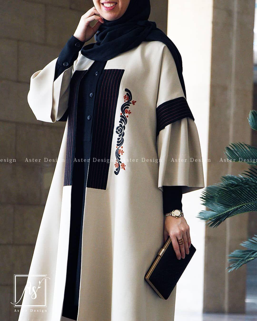 مدل مانتو جدید عید ۹۹
