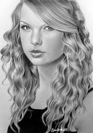 celebrity drawings - Google Search