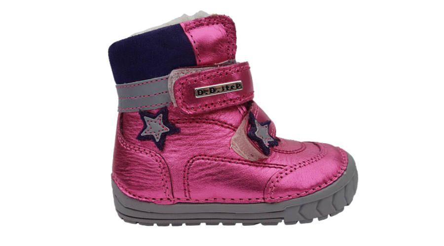 cc004aed5e D.D.Step téli bakancs - D.D.Step téli gyerekcipő webáruház ...