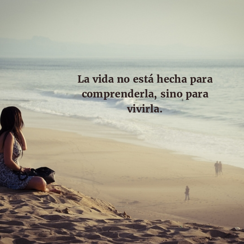 Lujo Frases Cortas De Amor En La Playa Mensajes Y Frases De Amor
