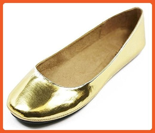 Kali Footwear Womens Pala Ballet Flats