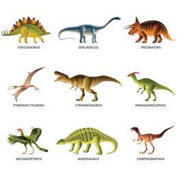 types of dinosaurs altus dinosaur pictures dinosaur coloring dinosaur coloring pages. Black Bedroom Furniture Sets. Home Design Ideas