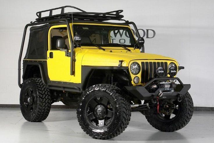 Jeep good image 2006 jeep wrangler, Jeep wrangler