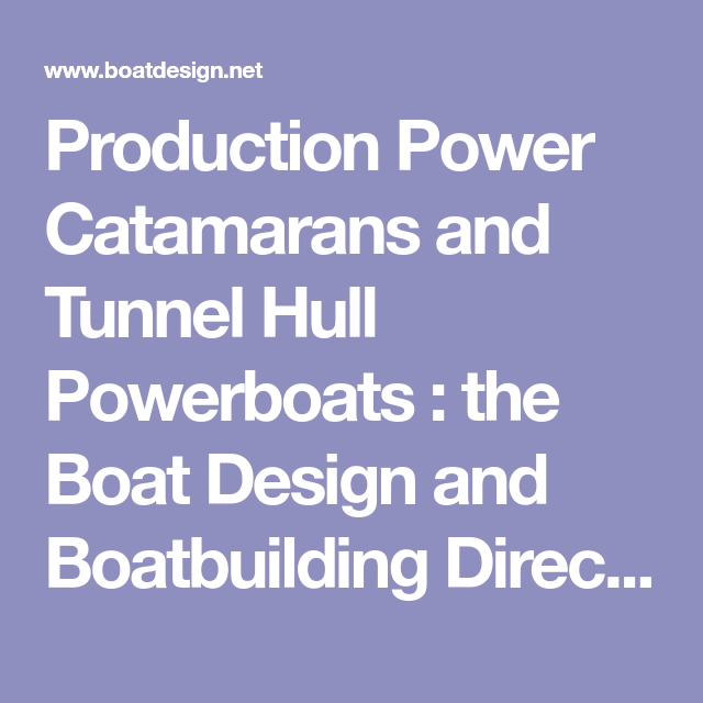 Fountaine pajot maryland 37 power catamaran products i love fountaine pajot maryland 37 power catamaran products i love pinterest power catamaran catamaran and maryland fandeluxe Gallery