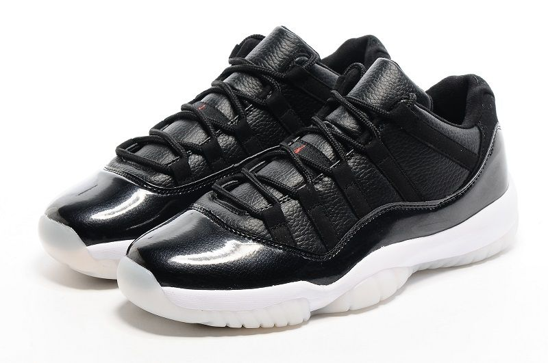 7fb0e55da43a Air Jordan 11 Retro 72 10 Low for Men and Women