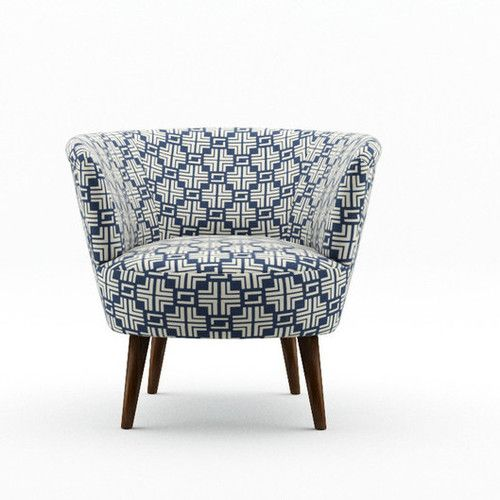 Nora Accent Chair Leons: Buy Nora Chair Brosa (AU) 01 Large (With Images)