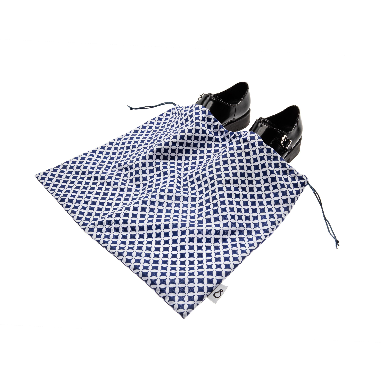 Pin By Baga On Double Chamber Shoe Bag Worek Na Buty Dwukomorowy Shoes Your Shoes Shoe Bag