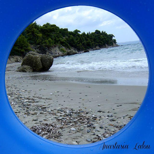 http://handmadeanastasiasart.blogspot.gr/2012/08/blog-post_24.html