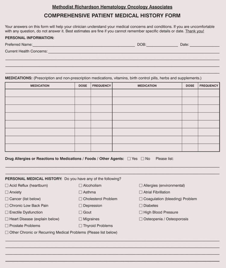 Form I 4 New Version Most Effective Ways To Overcome Form I 4 New