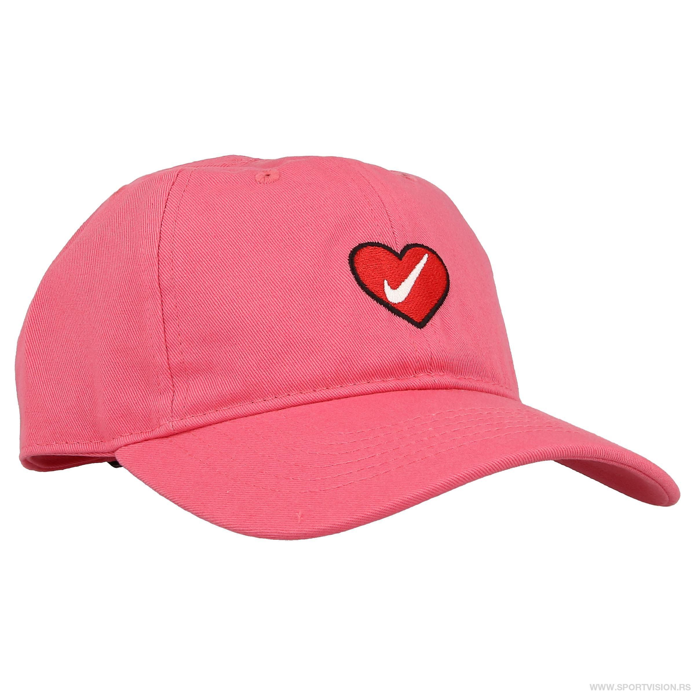 Nike nan react cap Cap, Nike, Baseball hats