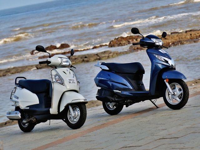 Zigwheels Com Honda Amaze Vs Hyundai Xcent Vs Maruti Suzuki Swift