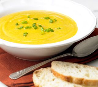 Thrifty Foods - Recipe - Hearty Root Vegetable Soup