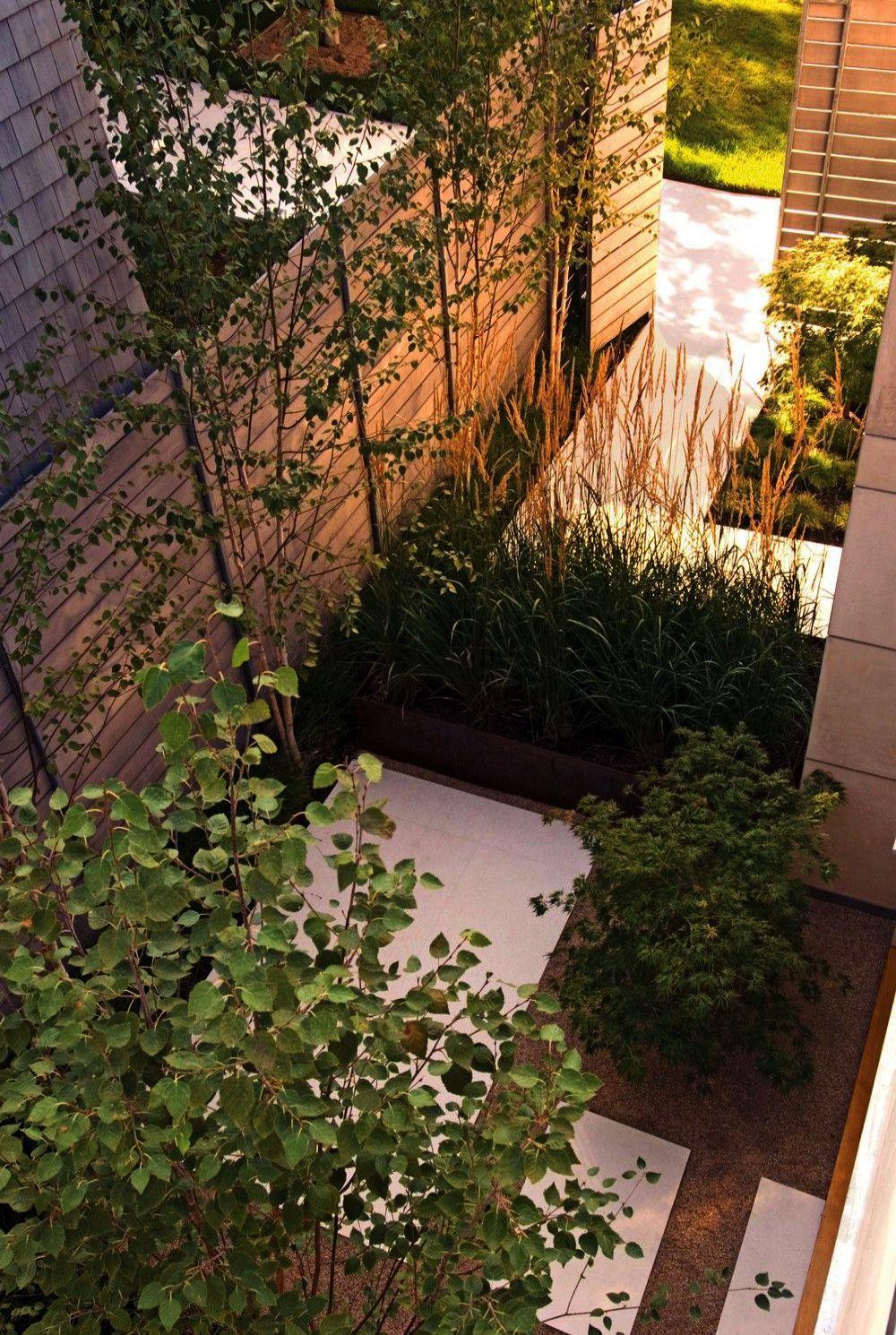 Landscape Gardening Jobs Hampshire Above Course In Landscape Gardening Some Landscape Gardening Design Hal Urban Garden Design Urban Garden Small Garden Design