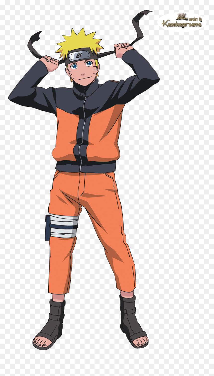 Naruto Shippuden Naruto Uzumaki Transparent Hd Png Download Is Pure And Creative Png Image Uploaded By Designer To Sea In 2021 Naruto Naruto Uzumaki Naruto Shippuden