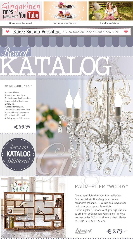 Gingar Katalog best of katalog jetzt im neues blätterkatalog blättern gingar