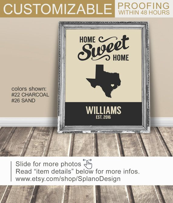 Wedding Gifts For Couple Coworker Gift Printcanvasdigital Home