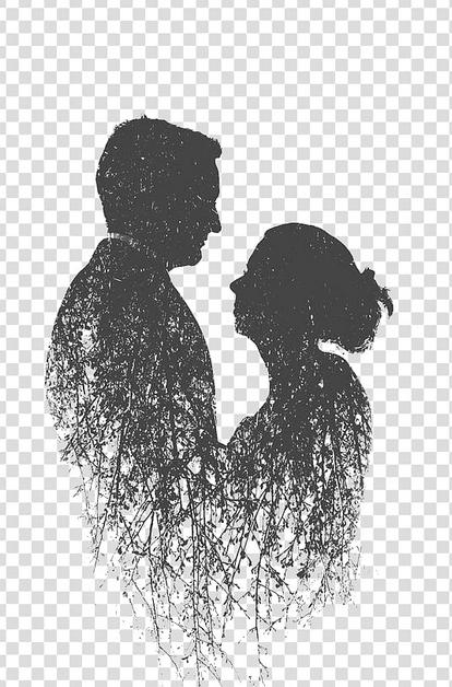 كيف تخطف قلب زوجتك وتجعلها تشتاق إليك Olivia Baker Blog Blog Posts
