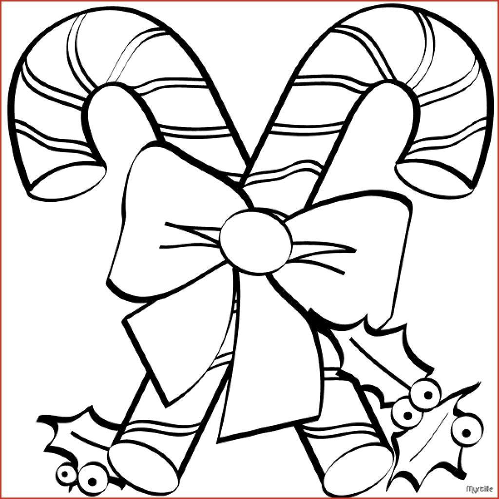 Einfache Weihnachtsmalvorlagen Lustige Malvorlagen Weihnachten Zum Ausmalen Weihnachten Zeichnung