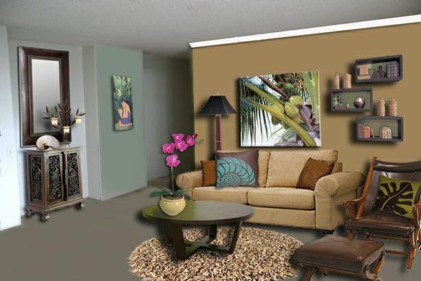 Best 25+ Hawaiian decor ideas on Pinterest | Beach room, Beach ...