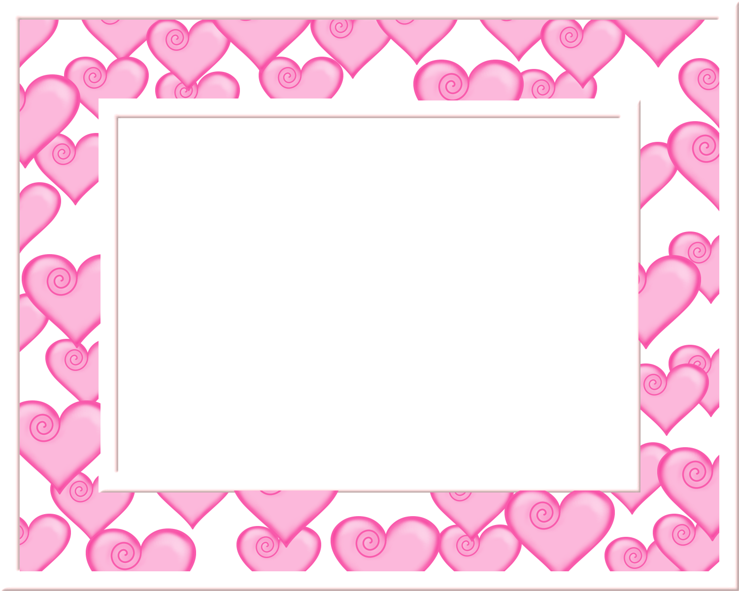1,123 Free Clip Art Images for Valentine\'s Day | Valentinstag