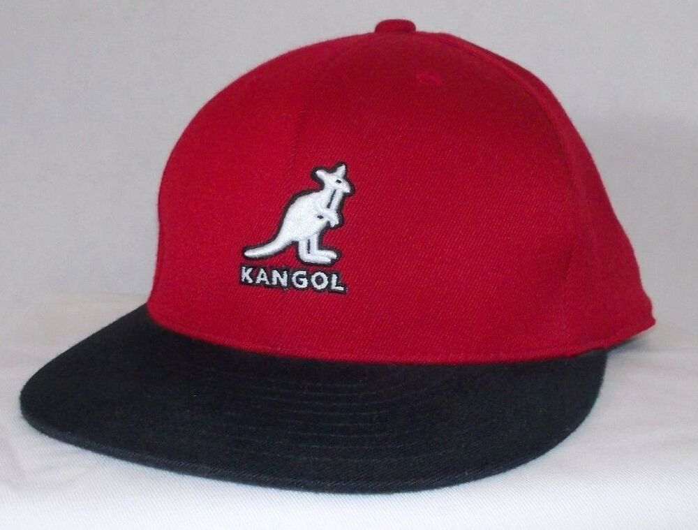 2ba39e55832 Kangol Wool 210 Fitted Flexfit Hat Red  fashion  clothing  shoes   accessories  mensaccessories  hats (ebay link)