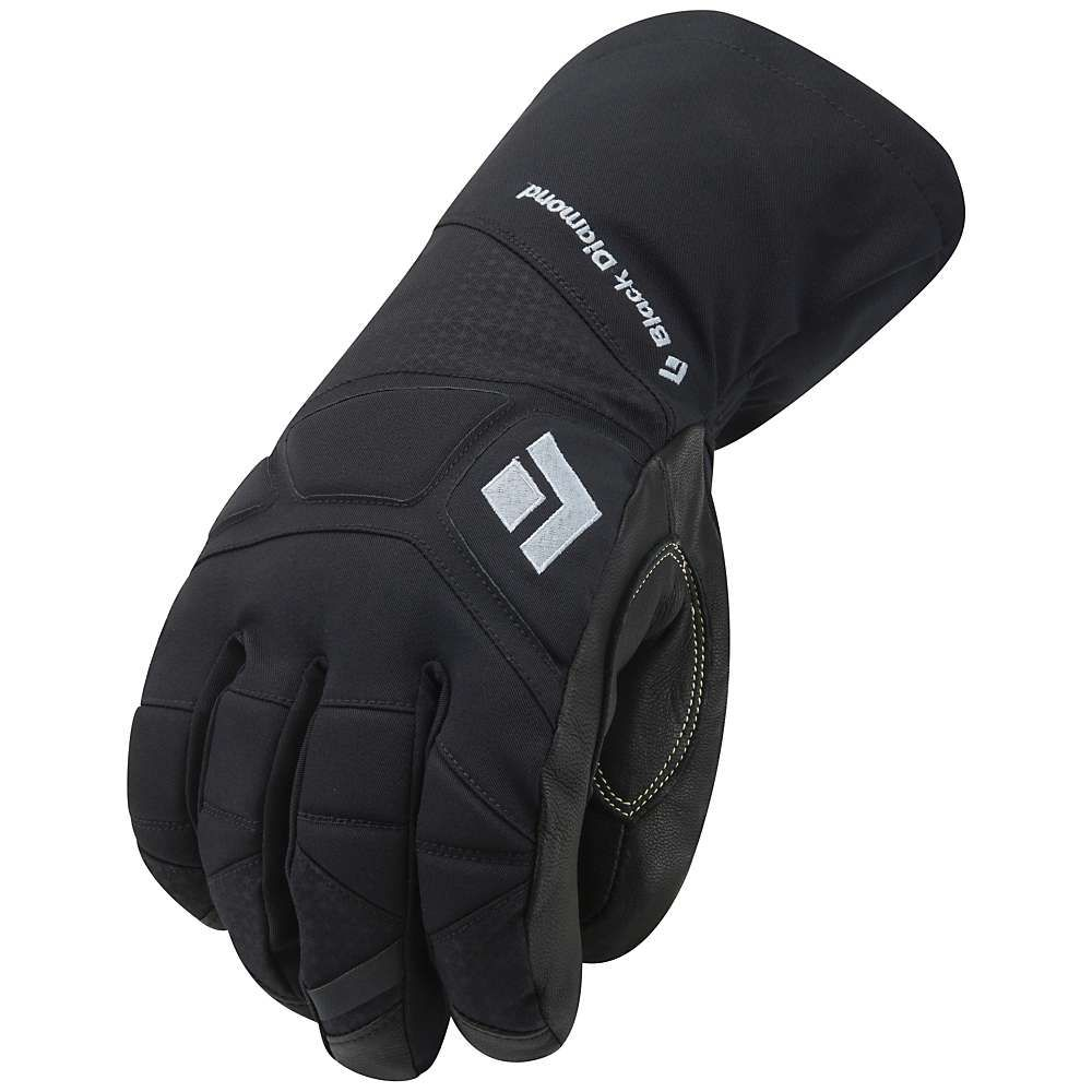 Photo of Black Diamond Enforcer Glove – Moosejaw