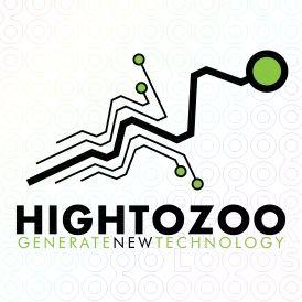 Hightozoo