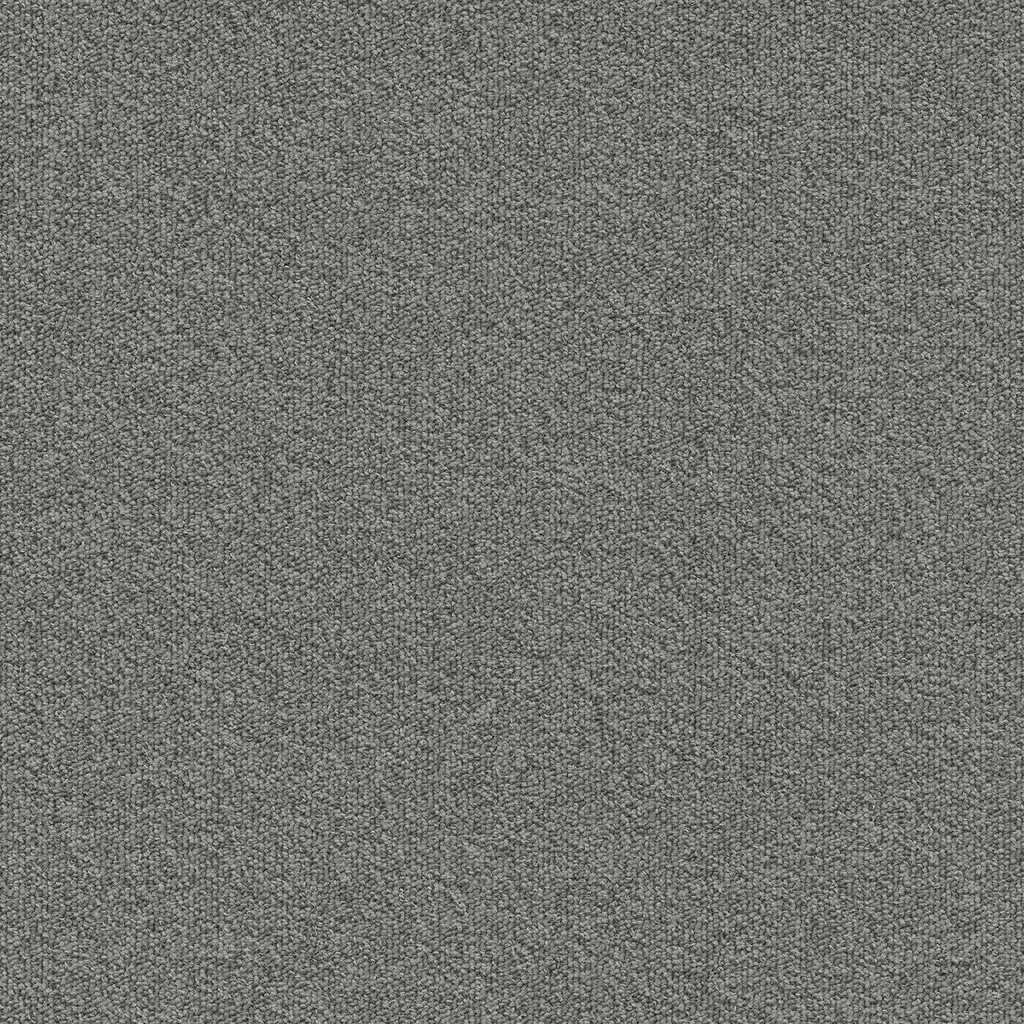 Modulyss Millennium Nxtgen Commercial Carpet Tile Commercial Carpet Tiles Commercial Carpet Carpet Tiles