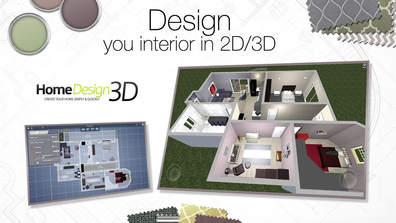 home design freemium android apps google play love decorating you