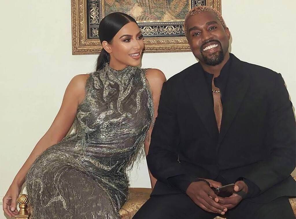 Please Forgive Me Kanye West Issues Apology To Wife Kim Kardashian In 2020 Kim Kardashian And Kanye Kim And Kanye Kanye West