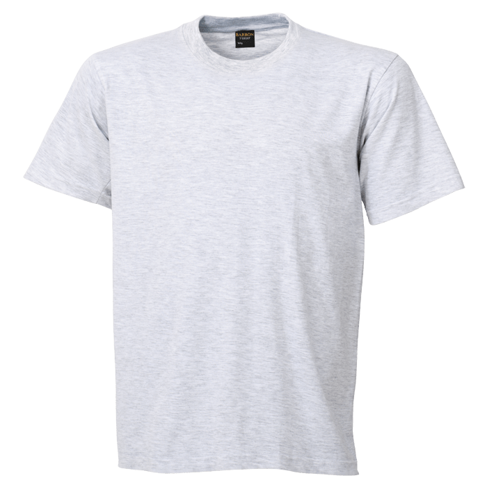 Download Free Melange White Tshirt Clean Template Shirt Template T Shirt Free Tshirt