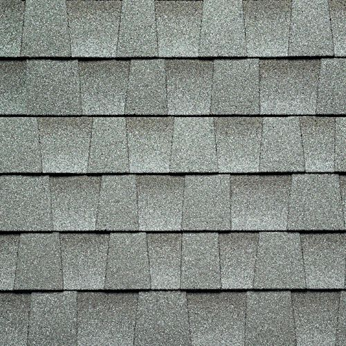 Cool Antique Slate Gaf Timberline Roof Shingles Swatch