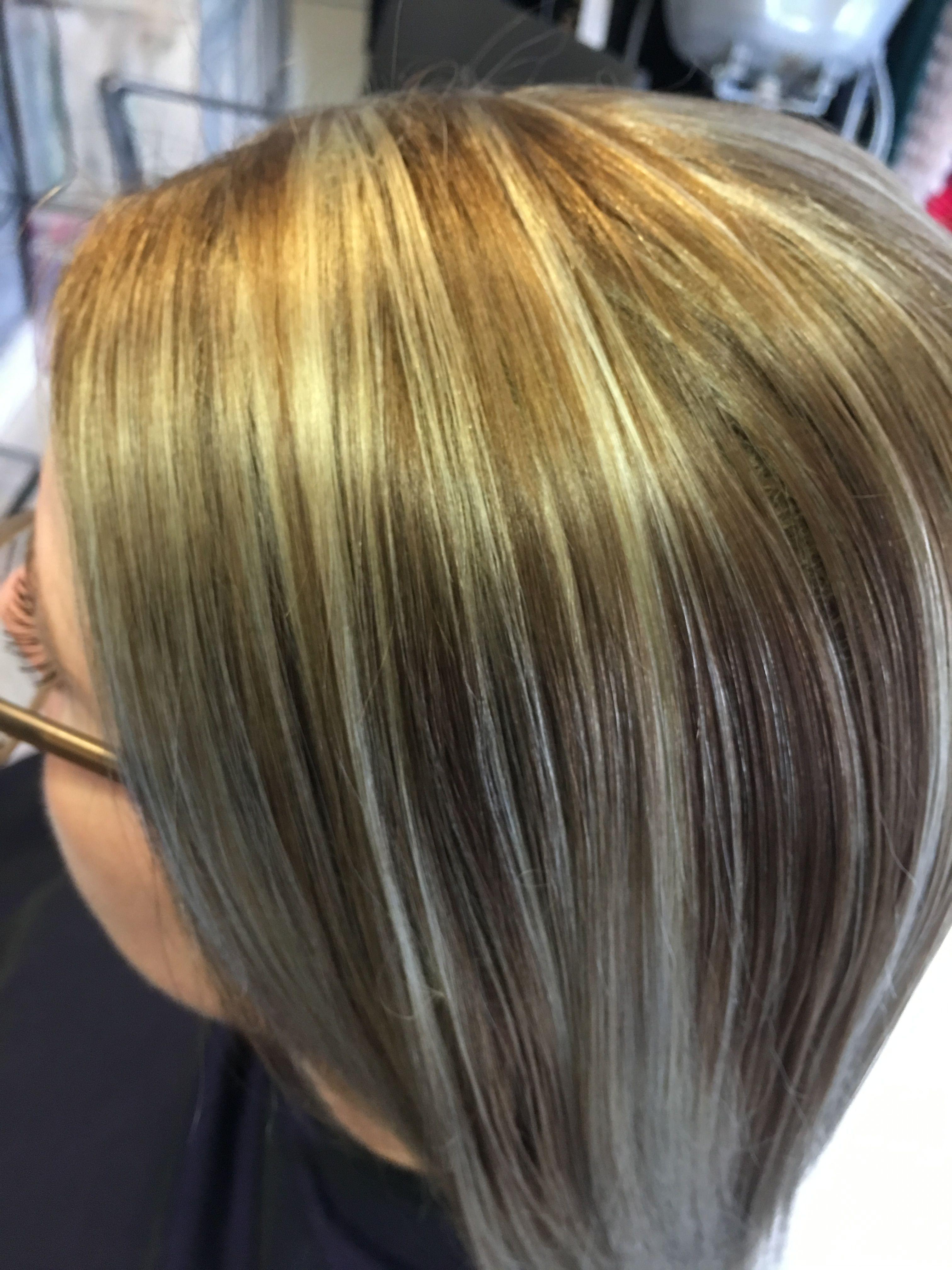 Pin van maria hairstyle op mariahairstyle