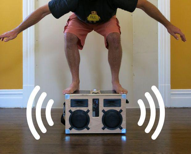 Build a Soundproof Wall #homeimprovementprojects | Sound ...