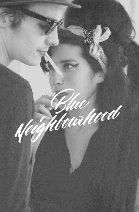 Troye Sivan Blue Alex Hope Amy Winehouse Neighbourhood Troye Sivan Amy Winehouse Fools Back To Black Stronger Than Me Aest Winehouse Artsy Singer