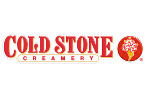 Cold Stone Creamery Prices In Usa Cold Stone Creamery Cold Stone Ice Cream Creamery