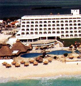 Jack Tar Cancun Places Ive Been Village