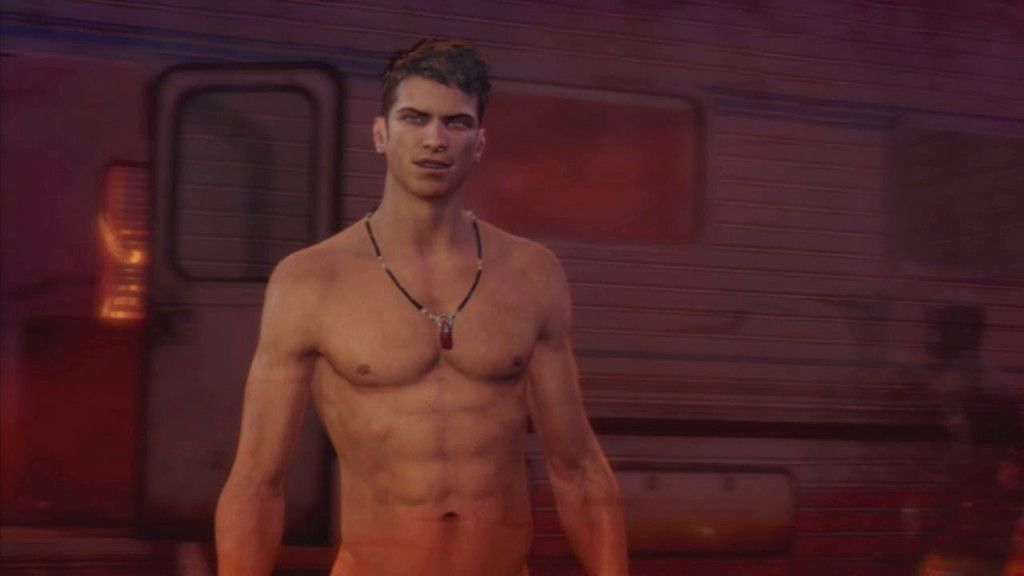The top 5 eligible bachelors in gaming - Tech Girl