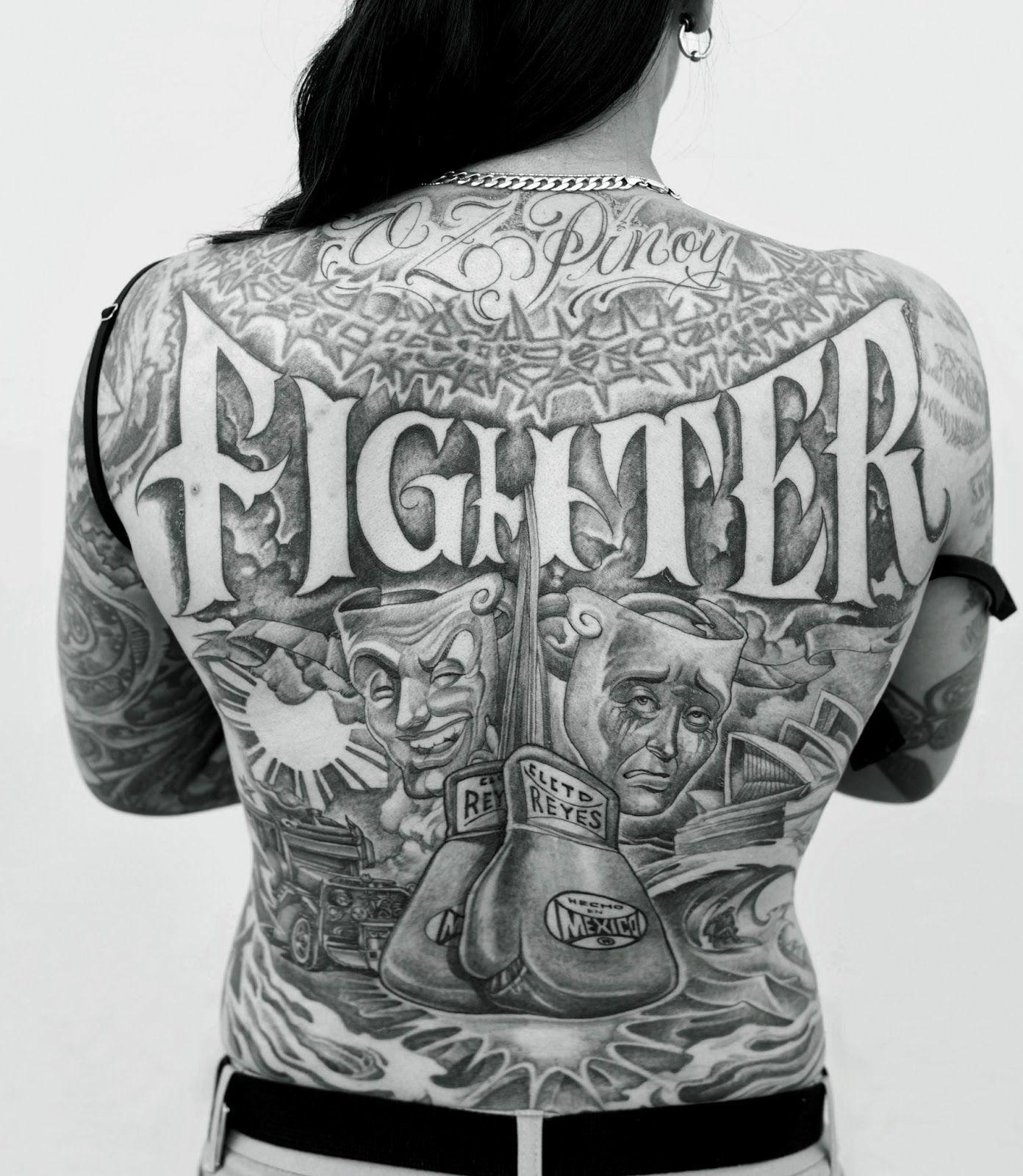 Graffiti art tattoo - Tattoosday A Tattoo Blog The Tattoosday Book Review Skin Graf Masters