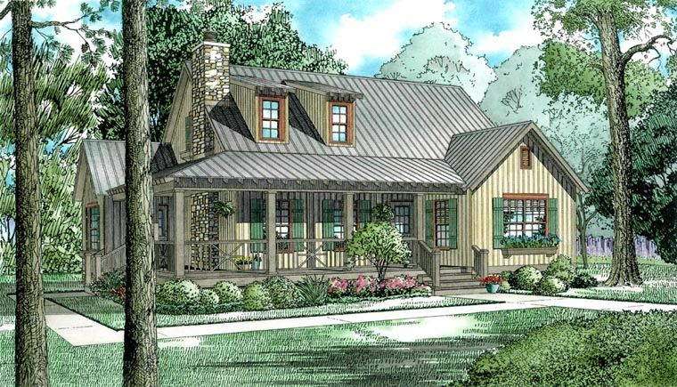 Rustic Floor Plans New Cool House Lovely Ranch S