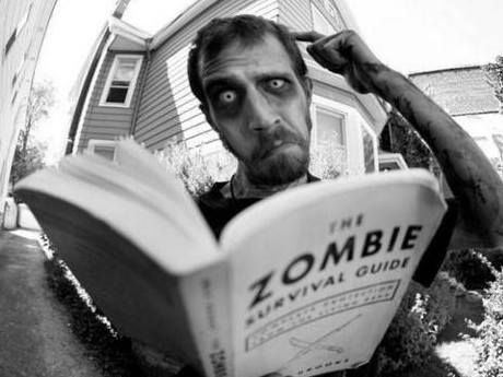 Misconceptions About Zombies