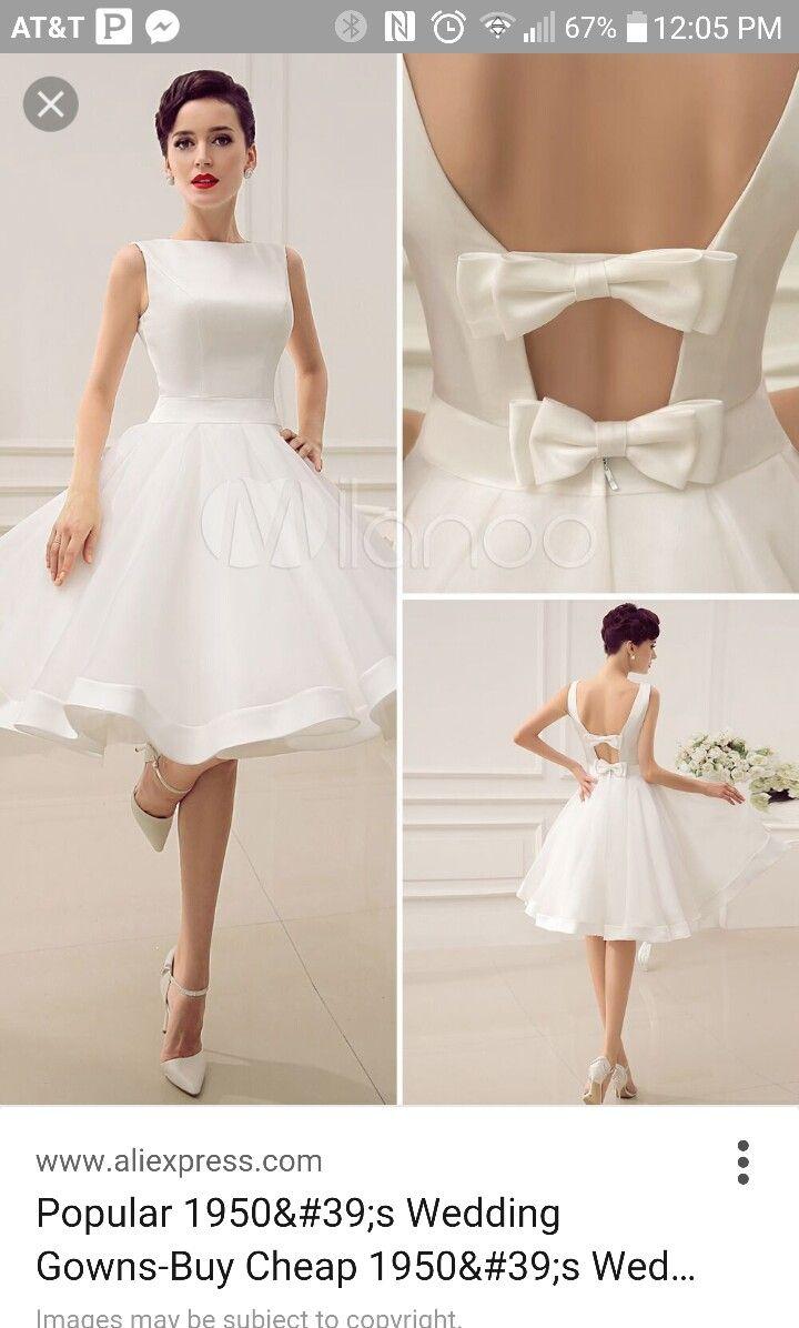 Pin by angela bradfield on wedding pinterest wedding