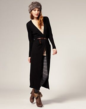 Maxi cardigan | Fashion favorites | Pinterest | Maxi cardigan ...