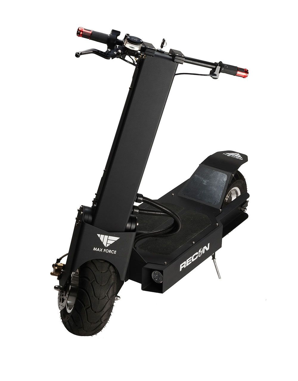 Recon Maxforce Racing Electric Scooter 10000w