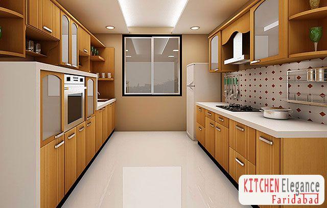 Raipur Kitchen Decor