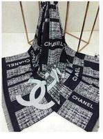 2014 moda 180X70cm Pegando outono cashmere xale lenço mais grosso todos espalhados cor alongado lenço verde j66b